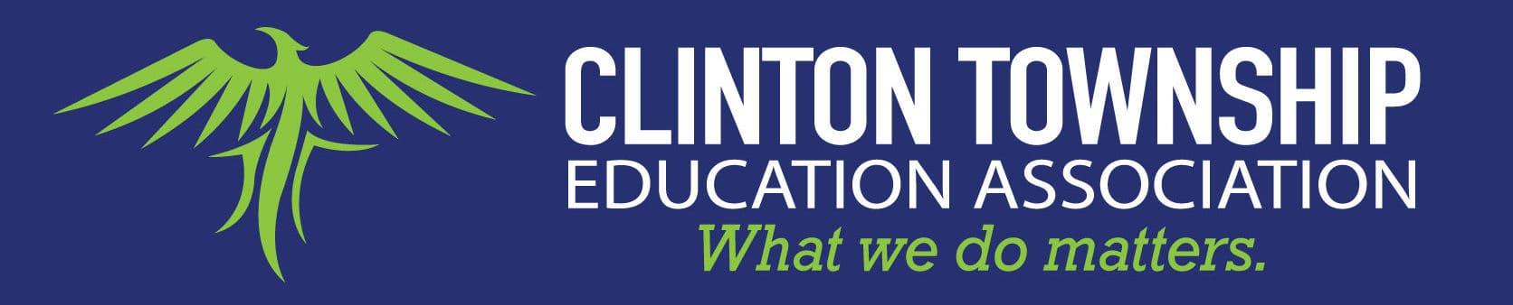 Clinton Township Education Association